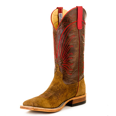 Anderson Bean Tag Boar Men's Boot