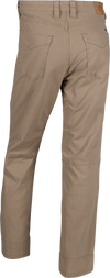 Mountain Khaki Camber 106 Men's Classic Fit Pants