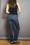 Kimes Ranch Betty 17 Bootcut Jean