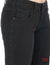 Cowgirl Tuff Black Just Tuff Women's Trouser
