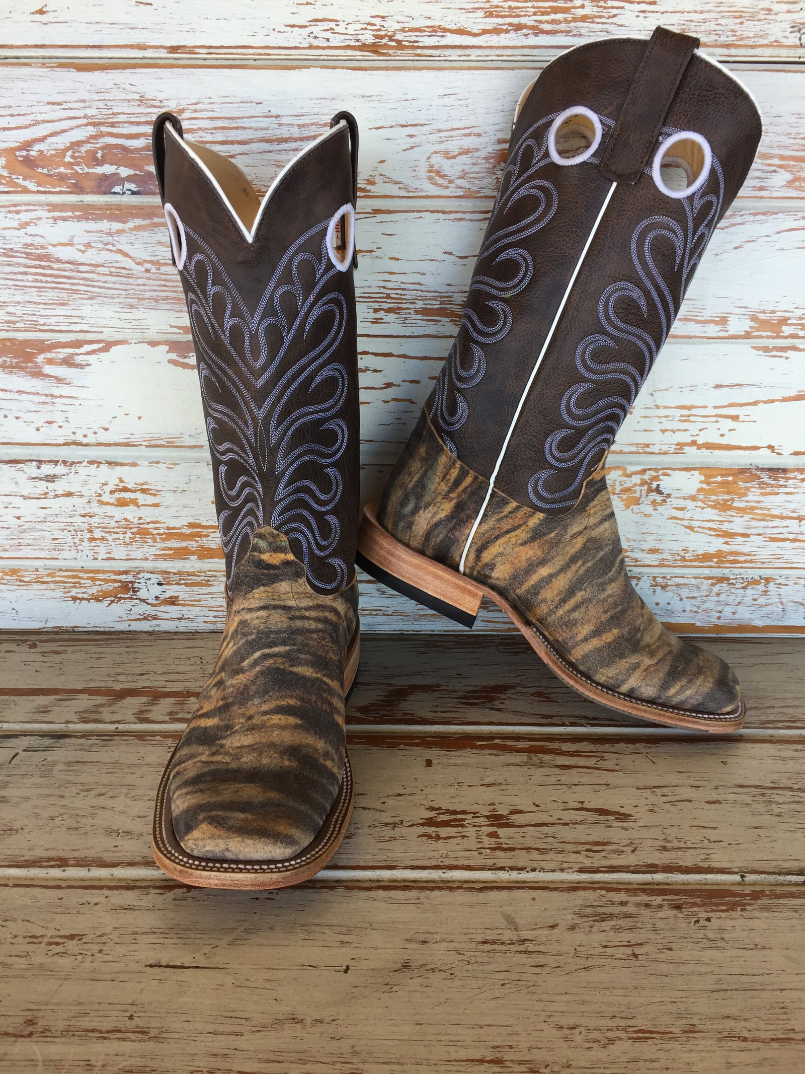2929e811323 Lazy J Exclusive Boots - Lazy J Ranch Wear
