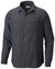 Columbia Pilsner Peak III Men's Shirt