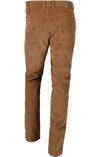 Mountain Khaki Canyon Cord Slim Fit Men's Pant