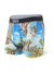 Saxx Joshua Tree Volt Men's Boxer Briefs