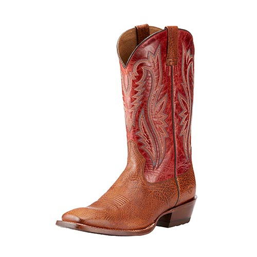 Ariat Fireside Men's Cowboy Boot