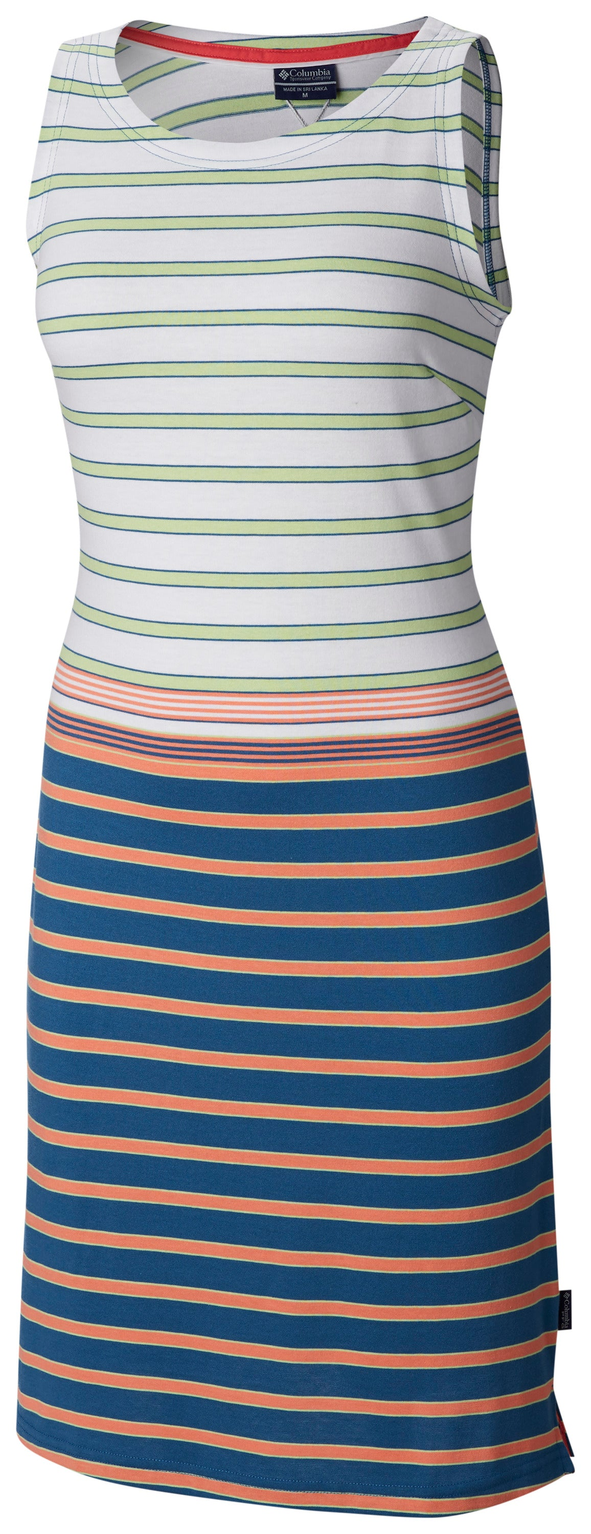 Columbia Harborside Knit Dress