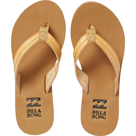 Azul Sandal by Billabong