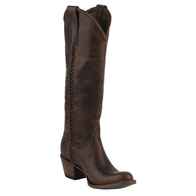 Lane Boots Plain Jane Women's Boot