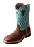 Twisted X Men's Lite Cowboy Workboot