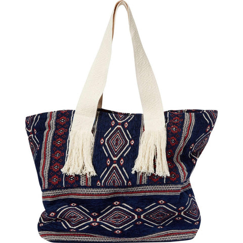 Lucky Me Tote by Billabong