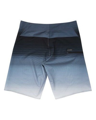 Billabong Fluid Pro Charcoal Men's Board Shorts