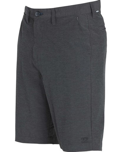Billabong Crossfire X Twill Submersible Men's Shorts