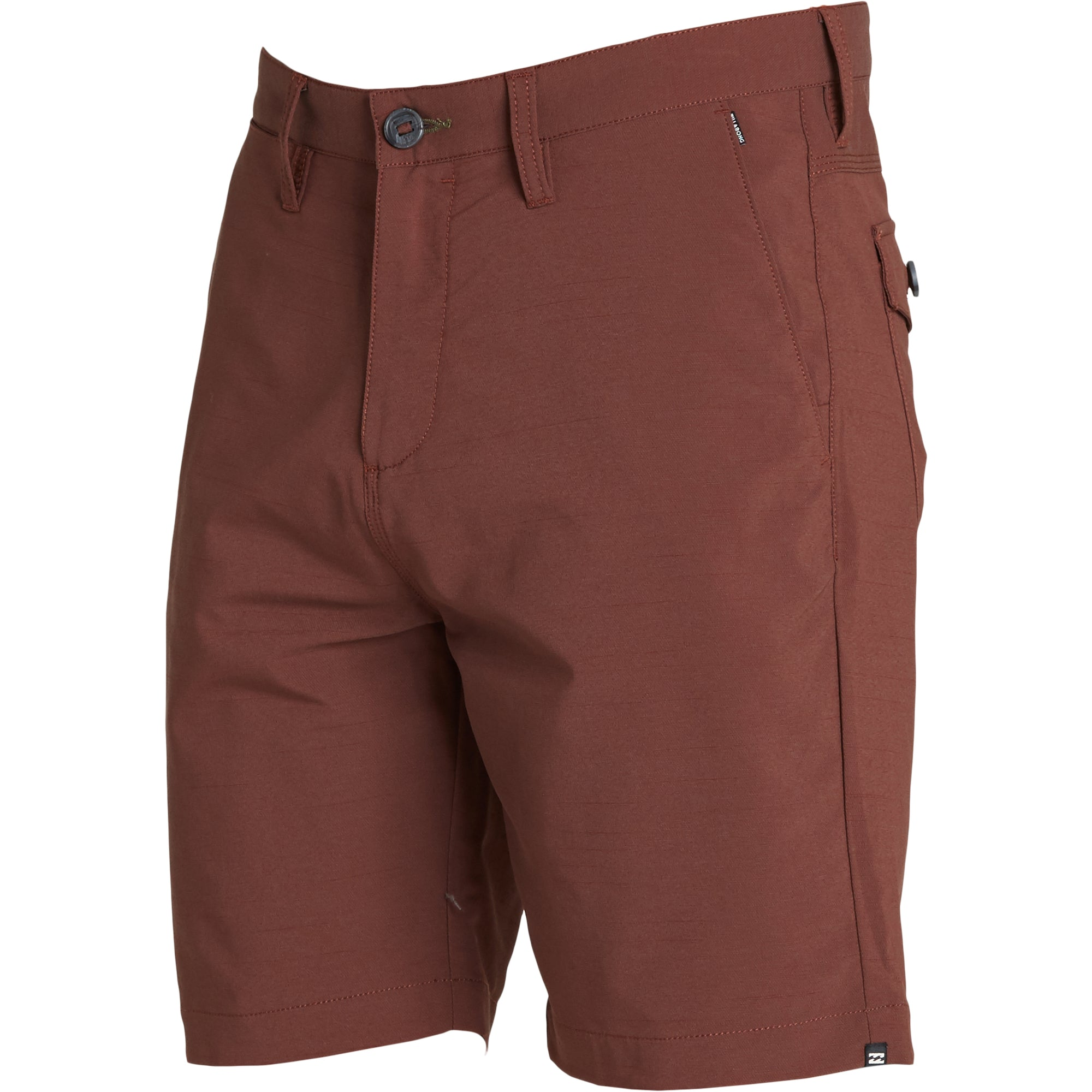 Billabong Surktrek Wick Men's Shorts