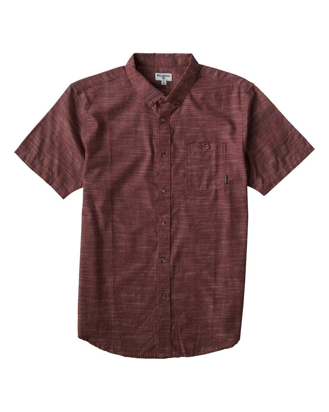 Billabong All Day Men's Shirt