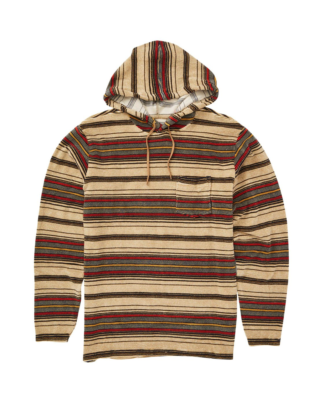 Billabong Flecker Ensenada Men's Hoodie