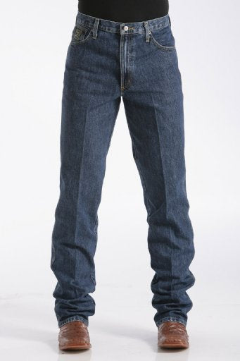 Cinch Green Label Men's Relaxed Fit Jean