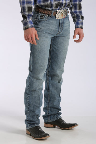 Cinch Black Label 2.0 Men's Jean