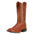 Ariat Quantum Full Quill Men's Boots