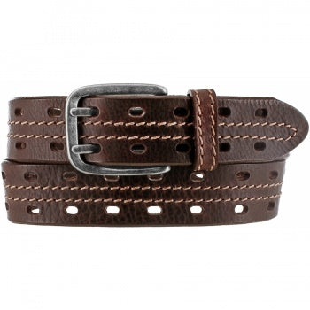 Brighton Men's Montecito Belt