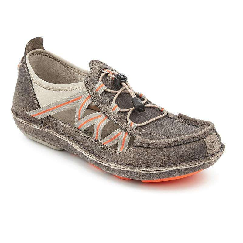 Tamarindo Mangrove Men's Shoe