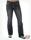 Cowgirl Tuff No Limits Women's Jean