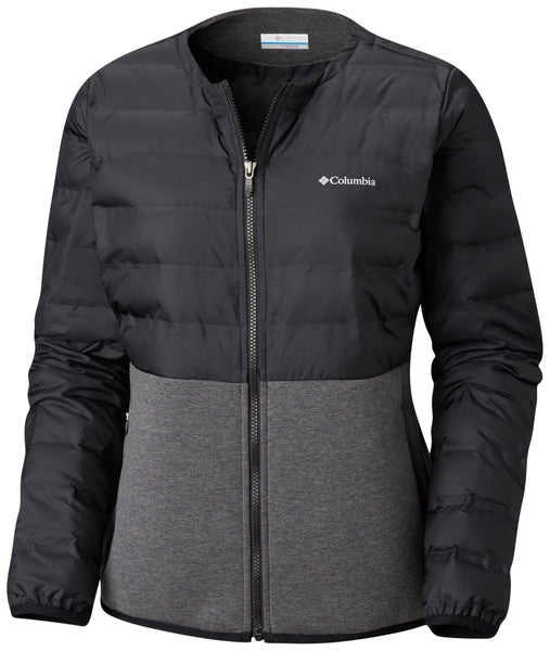 Northern Comfort Jacket By Columbia