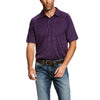 Men's Charger Polo By Ariat