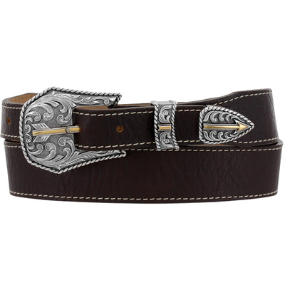 Broken Arrow Belt
