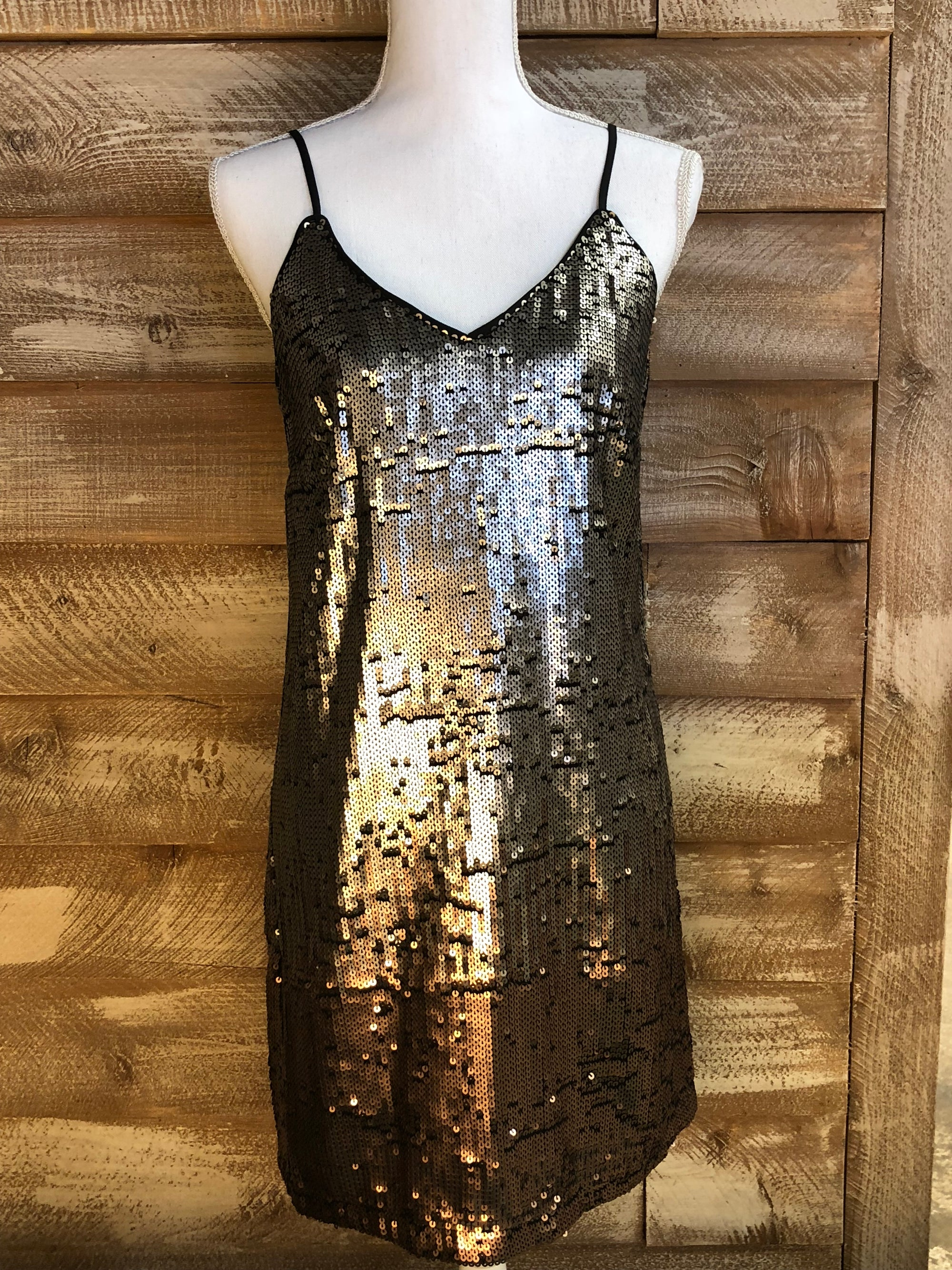 Rocker Dress By Ariat