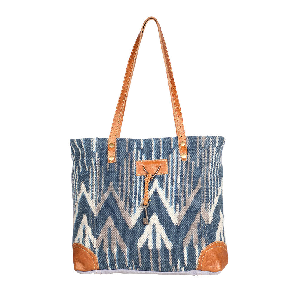 Cotton Myra Bag Lazy J Ranch Wear Want to get leather and hairon bag, upcycled handbag & vintage canvas bag? lazy j ranch wear