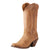 Ariat Circuit Salem Women's Boot