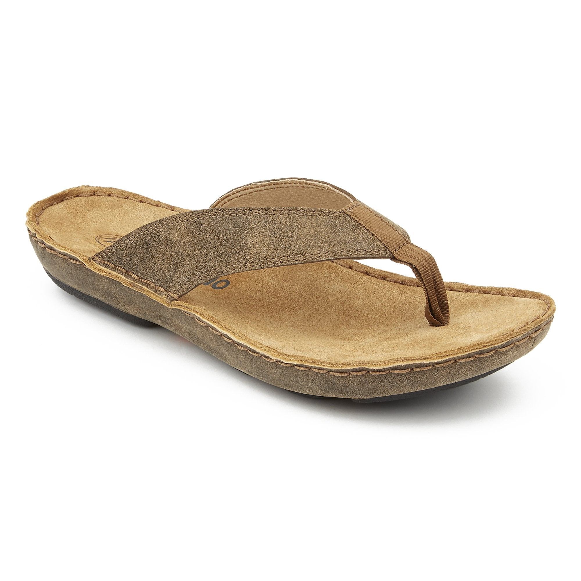 Twisted X Men's Beachcomber Flip Flop