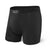 Saxx Black Ultra Men's Boxer Briefs