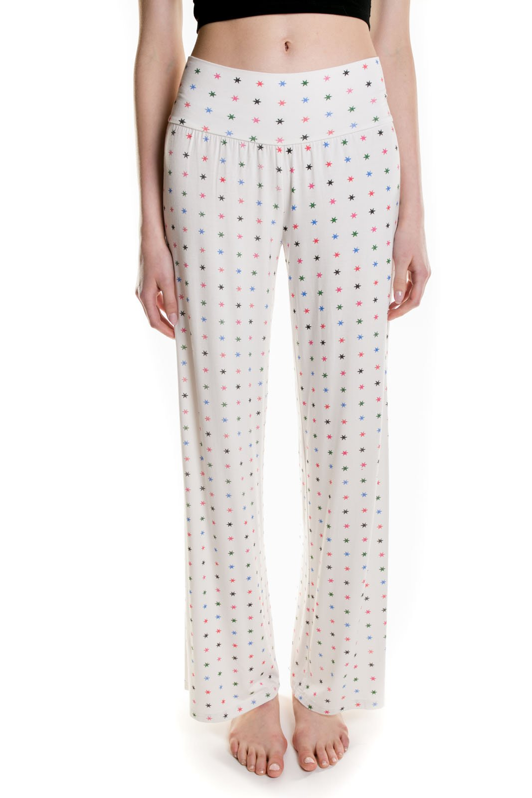 Women's Pajama Bottoms By Orb