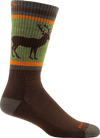 Darn Tough Uncle Buck Men's Socks