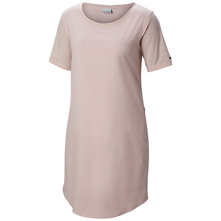 Columbia Work To Play Women's Dress