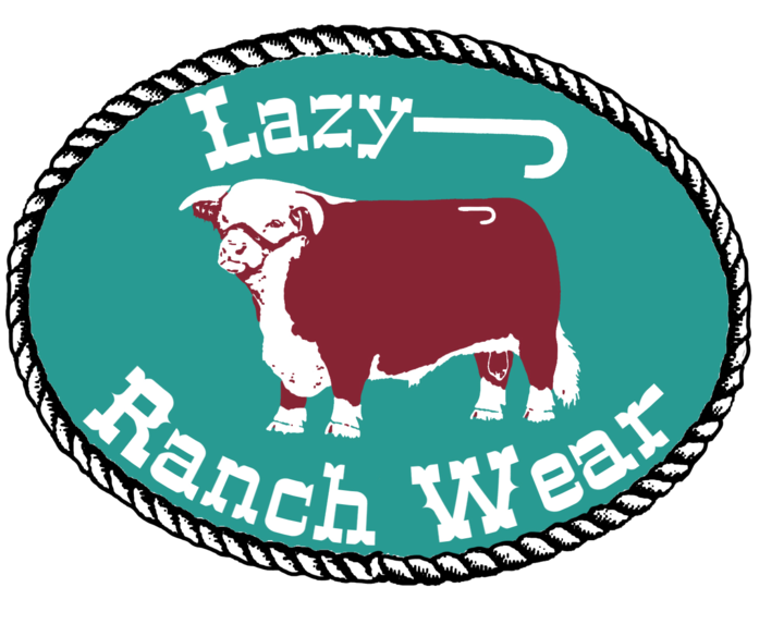 Lazy J Ranch Wear