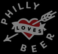 Philly Loves Beer now on Hop Hedz Gear