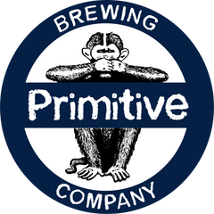 Primitive Brewing Co