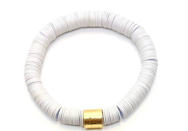 AMALFI STRETCH BRACELET