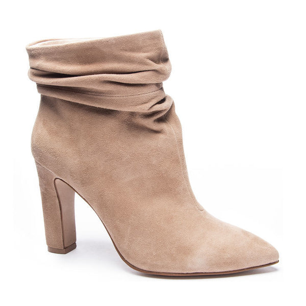 KANE SLOUCH BOOTIE