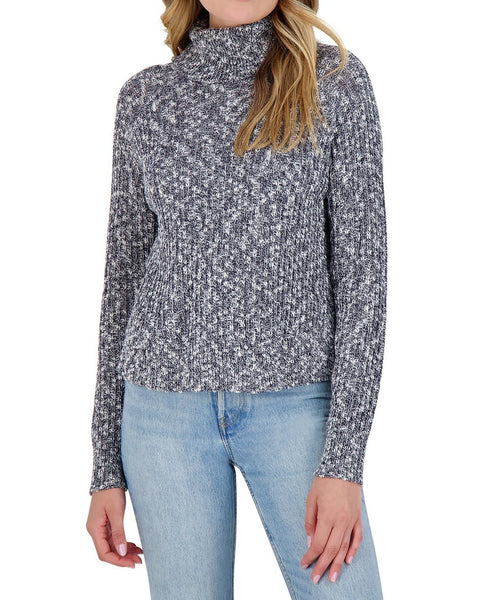 FACTOR SWEATER