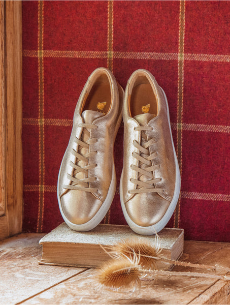 CHAMAILLEUSE SNEAKER