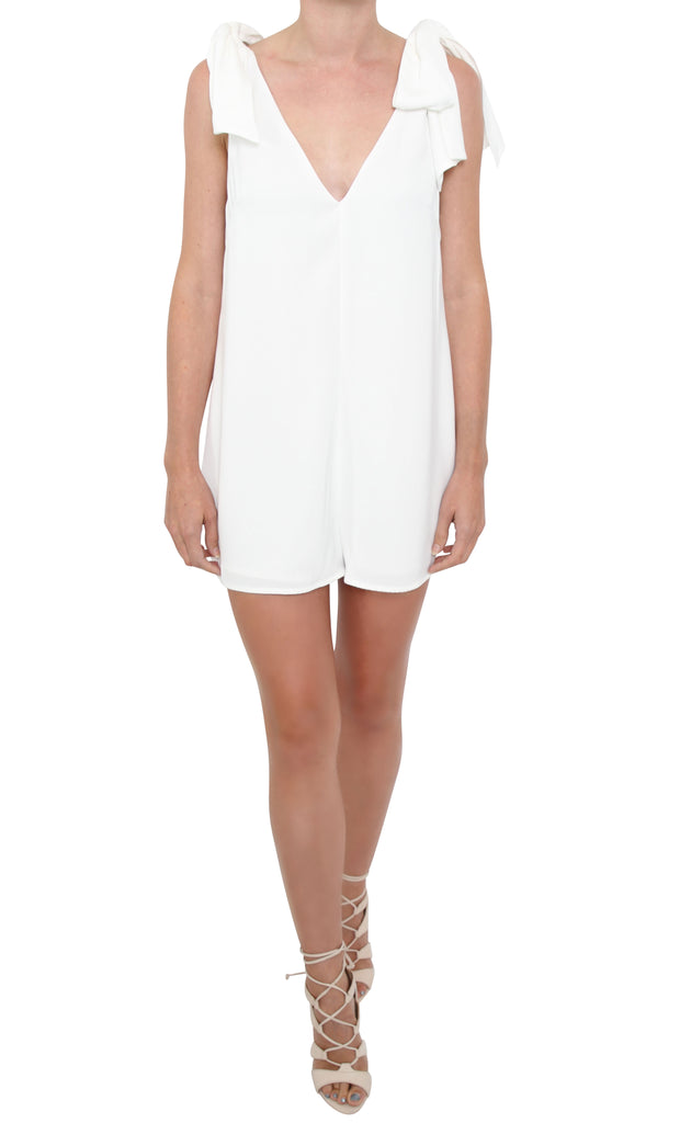f4a39ebff77d ALL TIED UP ROMPER – ShopElle