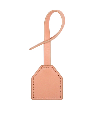 KELLI LUGGAGE TAG