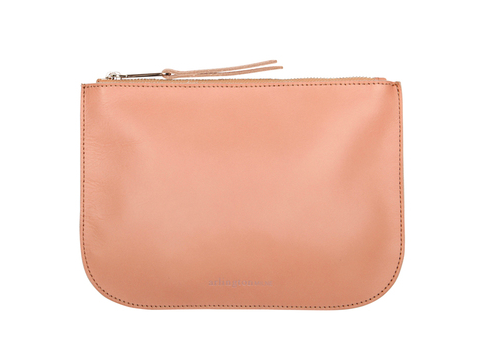 Amy Pouch- Large