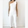 MAZZA JUMPSUIT