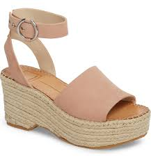 LESLY WEDGE