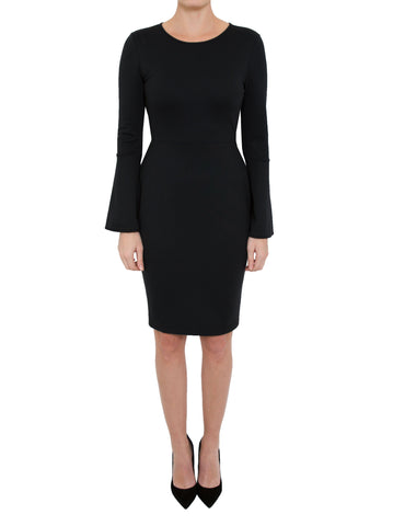 BABYLON SHEATH DRESS