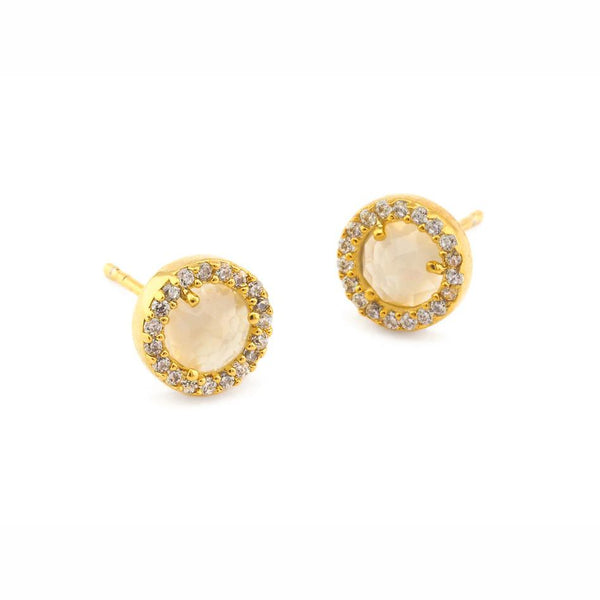 ANNA EARRINGS